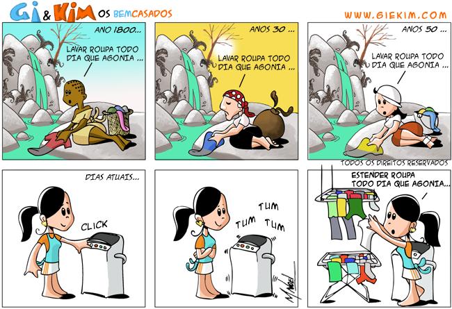 Bem-Casados-Tirinha-0002-Final