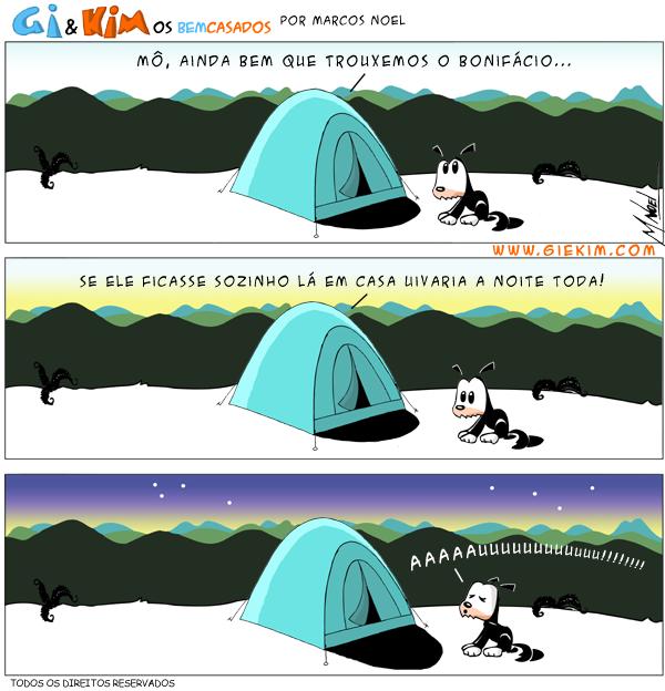 Bem-Casados-Tirinha-0030-Final