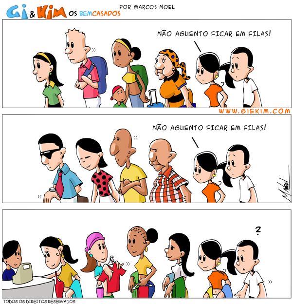Bem-Casados-Tirinha-0042-Final1