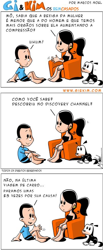 Bem-Casados-Tirinha-0071-Final