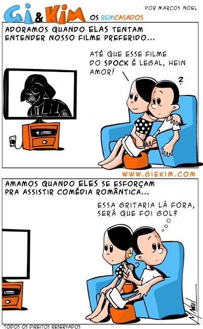 Bem-Casados-Tirinha-0082-Final