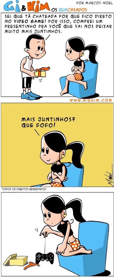 Bem-Casados-Tirinha-00898