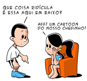 Cartoon_chefinho8