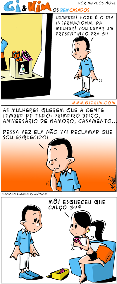 Bem-Casados-Tirinha-0101