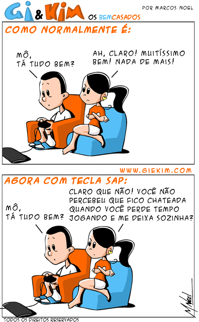 Bem-Casados-Tirinha-0102