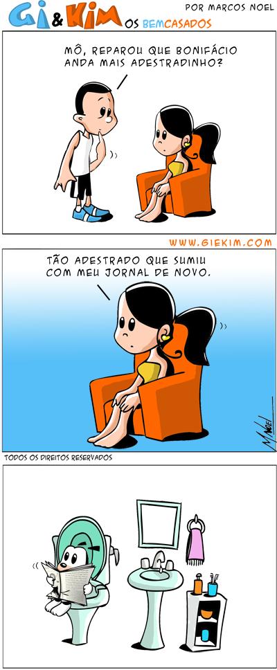 Bem-Casados-Tirinha-0103