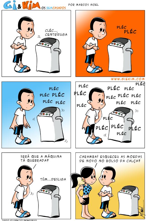 Bem-Casados-Tirinha-0117