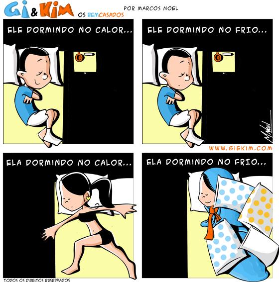Bem-Casados-Tirinha-0140
