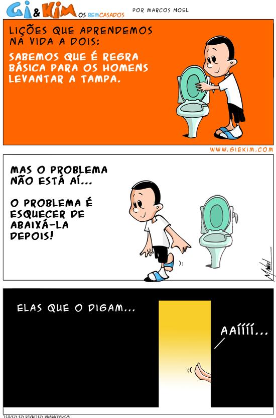 Bem-Casados-Tirinha-0141