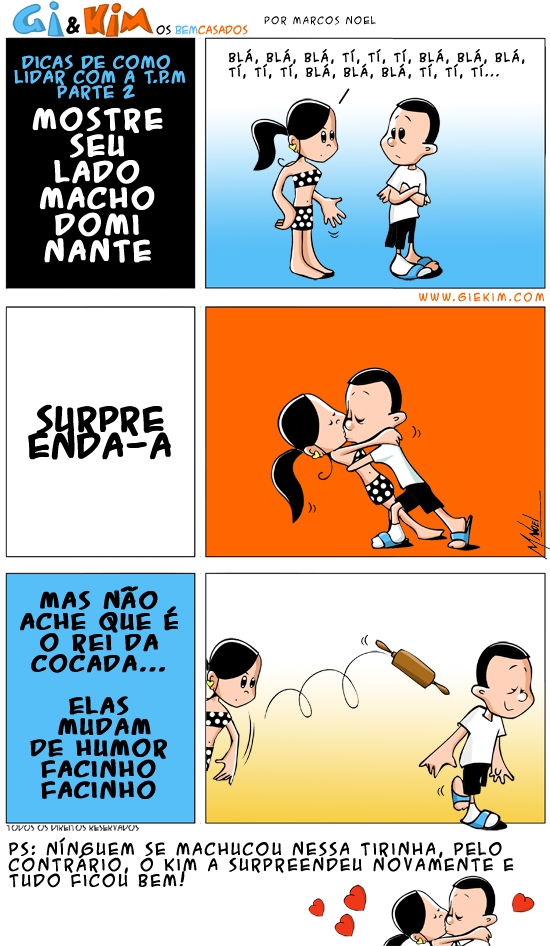 Bem-Casados-Tirinha-0143