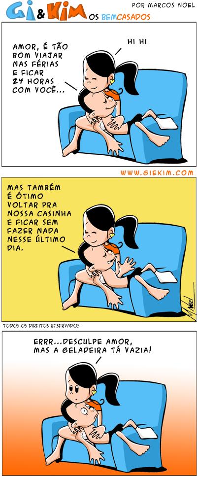 Bem-Casados-Tirinha-0146