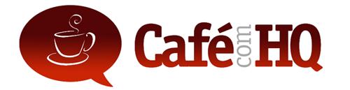 cafechq2