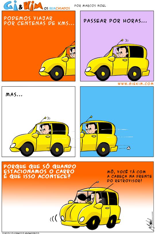Bem-Casados-Tirinha-0158
