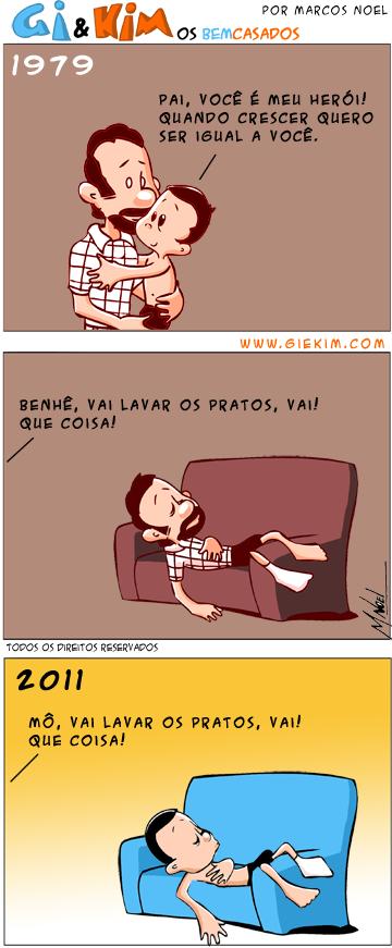 Bem-Casados-Tirinha-0166