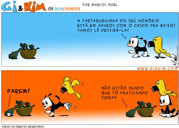 Bem-Casados-Tirinha-0167