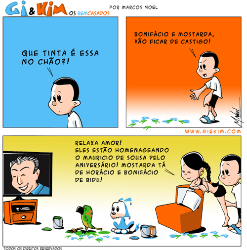 tirinha175
