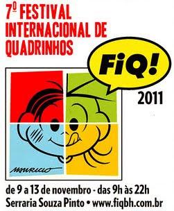 fiq_2011