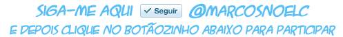 sigam-me_twitter4