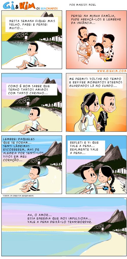 Bem-Casados-Tirinha-0190