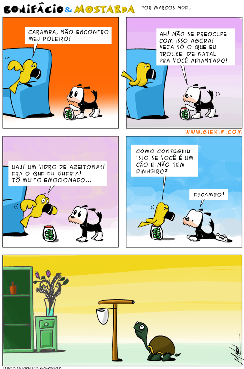 Bem-Casados-Tirinha-0193