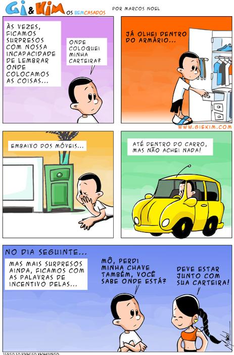 Bem-Casados-Tirinha-0196