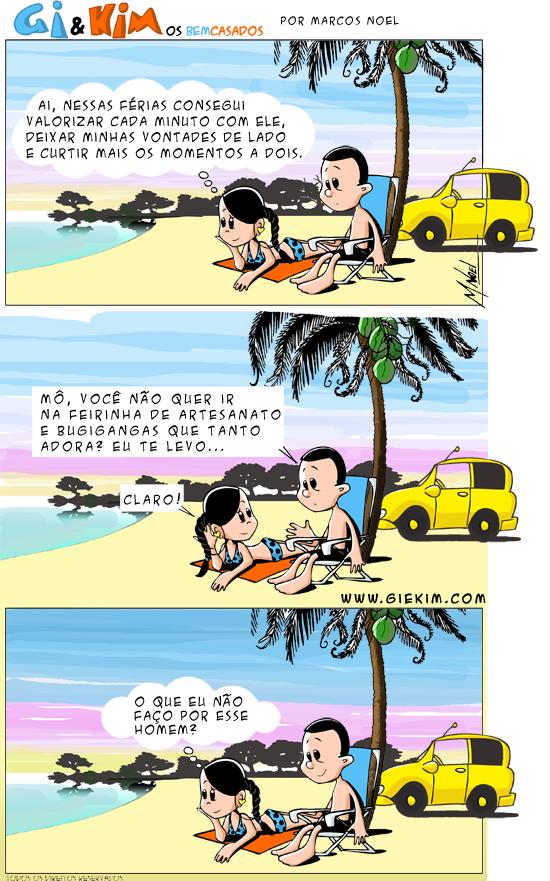 Bem-Casados-Tirinha-0202B4