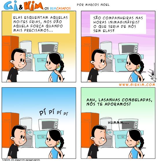 Bem-Casados-Tirinha-0207