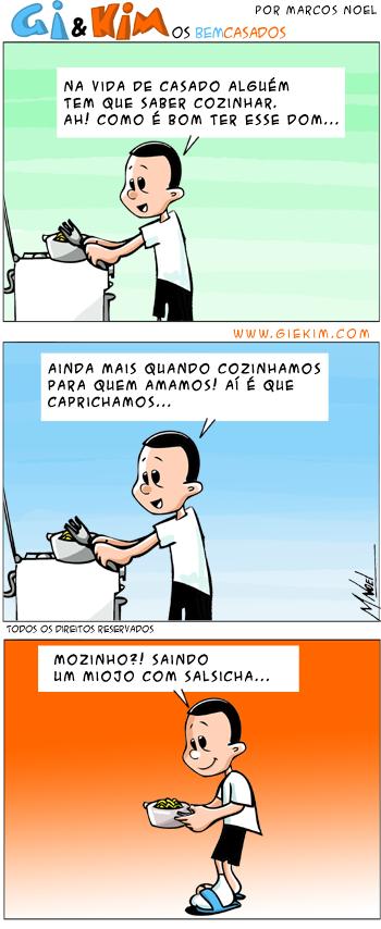 Bem-Casados-Tirinha-0208