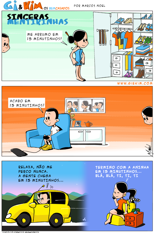 Bem-Casados-Tirinha-0213
