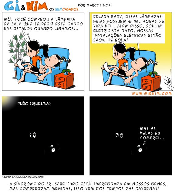 Bem-Casados-Tirinha-0218-2