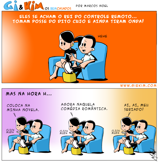 Bem-Casados-Tirinha-0221