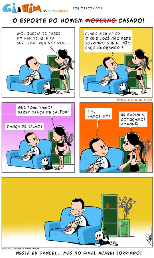 Bem-Casados-Tirinha-0222