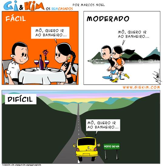 Bem-Casados-Tirinha-0228