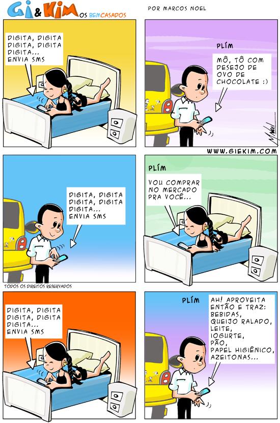 Bem-Casados-Tirinha-0229