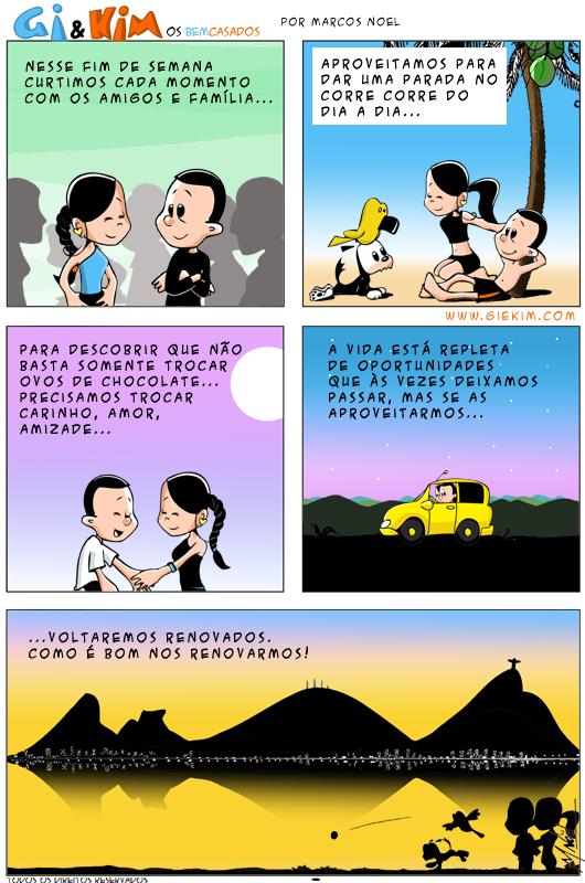Bem-Casados-Tirinha-0230abc