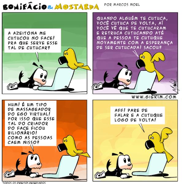 Bem-Casados-Tirinha-0233