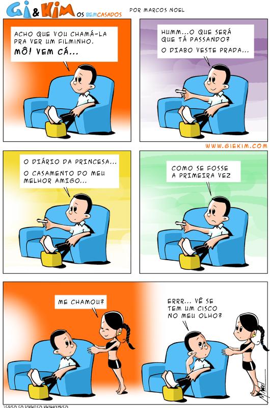 Bem-Casados-Tirinha-02384