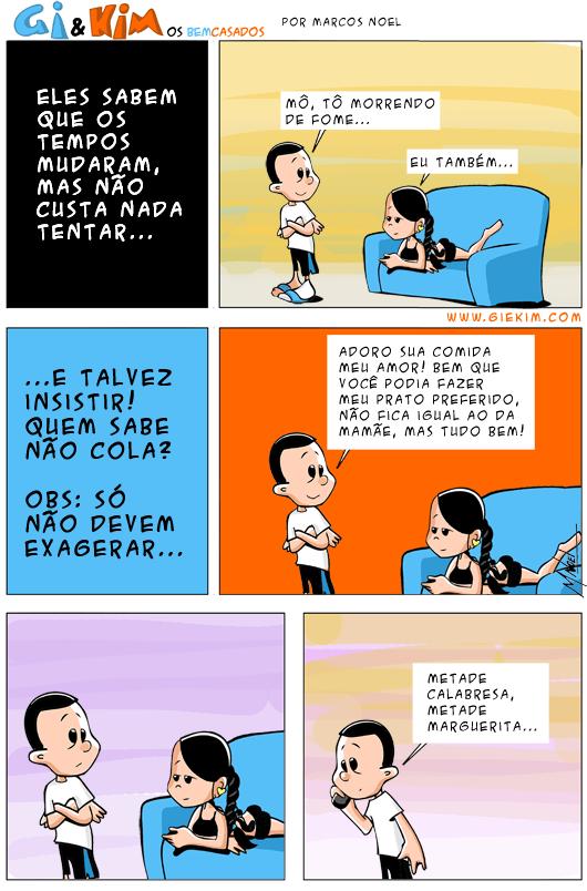Bem-Casados-Tirinha-02451