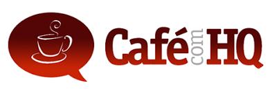 Cafe15a4