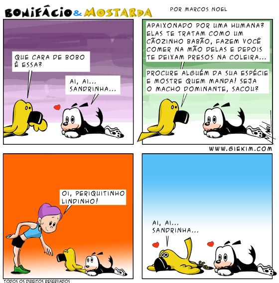 Bem-Casados-Tirinha-02511