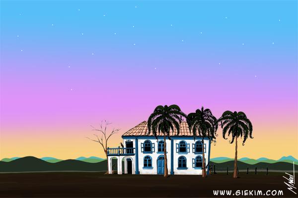 Casa-Grande1