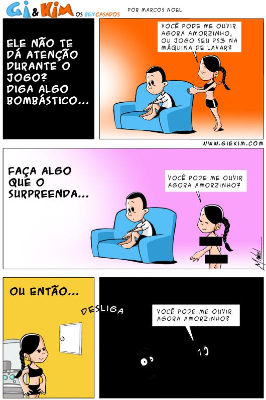 Bem-Casados-Tirinha-0264