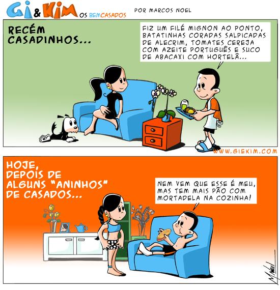Bem-Casados-Tirinha-0267b