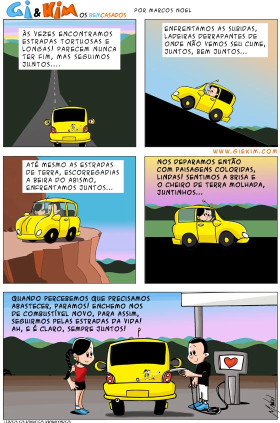 Bem-Casados-Tirinha-0276c1