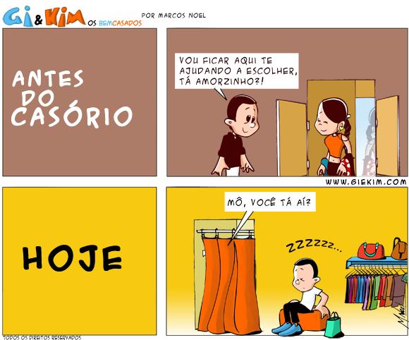 Bem-Casados-Tirinha-0277