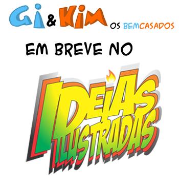Ideias_Ilustradas12a