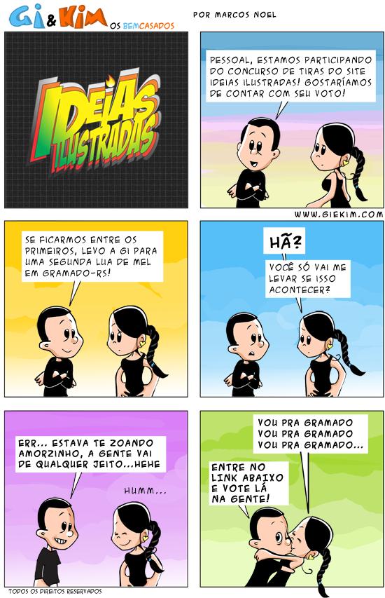 Ideias_Ilustradas2