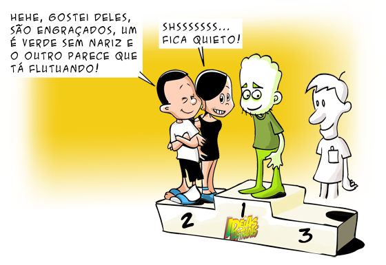 vencedores_ideias
