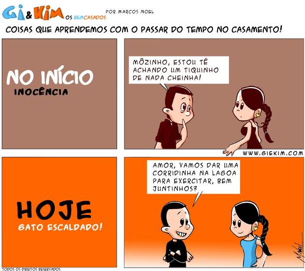 Bem-Casados-Tirinha-0285