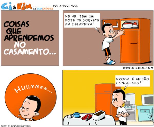 Bem-Casados-Tirinha-0288c